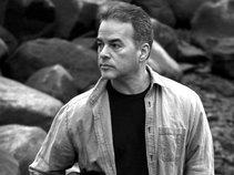 David Dolinsky