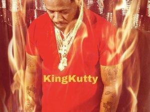 Kingkutty