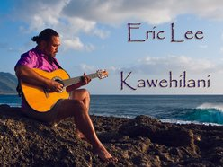 Image for Eric Lee