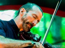 Image for Dixon's Violin