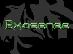 Exosense