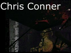 Chris Conner