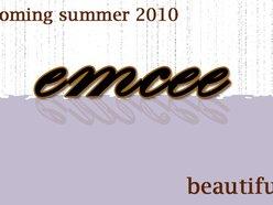Image for Emcee