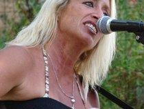 Cyndi True Heavener