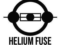 Helium Fuse