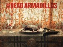 The Dead Armadillos
