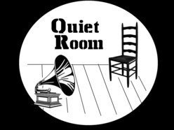 Image for quiet room