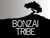 Image for Bonzai Tribe
