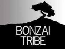 Image for Bonzai Tribe