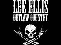 Lee Ellis