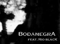 Bodanegra