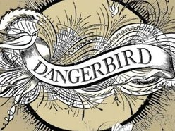 Image for Dangerbird