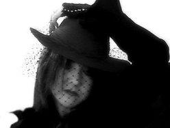 Image for Christina Britton