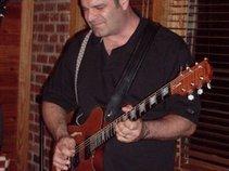 Jim Grandstaff