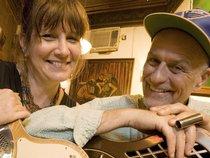 Joe & Vicki Price