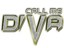 Call Me DIVA
