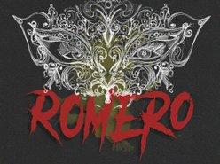 Image for Romero