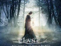 Elane