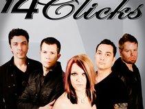 14 Clicks