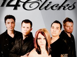 Image for 14 Clicks