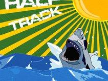 Half Track