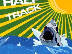 Image for Half Track
