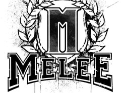 Image for MELEE