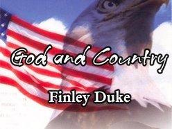 Image for Finley Duke