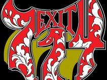 Exit 714