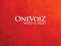 OneVoiZ