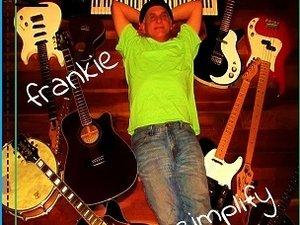 frankie thrower