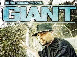 Image for Giant