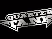 Quarter Tank