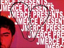 Jmerce Presents...