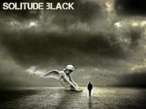 Solitude Black