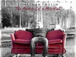 Image for Jonathan Thulin