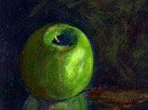 Trent Hayes's New York Apples