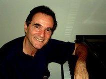 Haroldo Mauro Jr.
