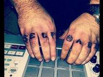 Exel Muzik