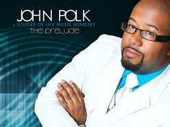 John Polk & Voices of Life Music Ministry