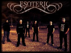 Image for Esoteric