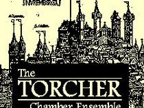 The Torcher Chamber Ensemble