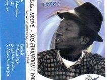 Babou Ndoye