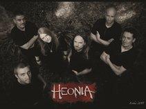 Heonia