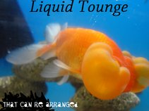 Liquid Tounge