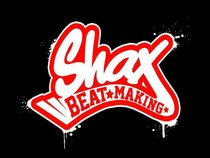 shax staff