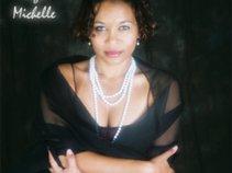 Angel Michelle