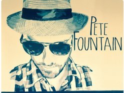 Image for Pete Fountain