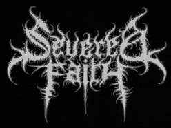 Image for Severed Faith