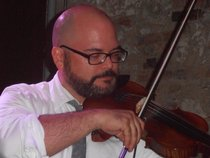 Andrew Juhasz